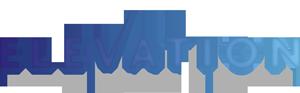 Elevation Sales Logo
