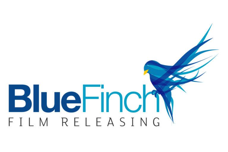 BlueFinch