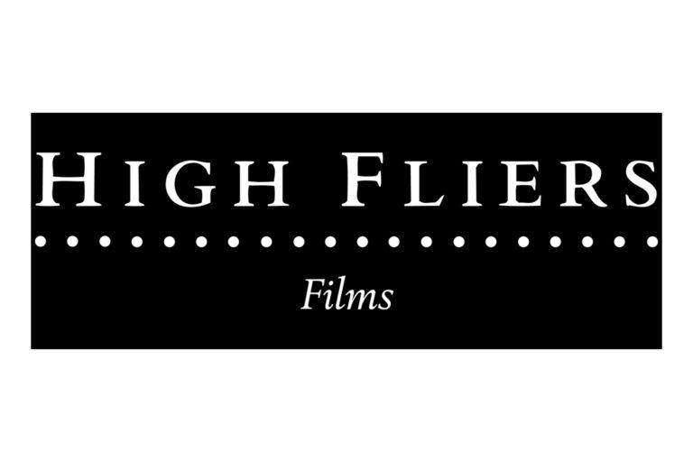 HighFliers