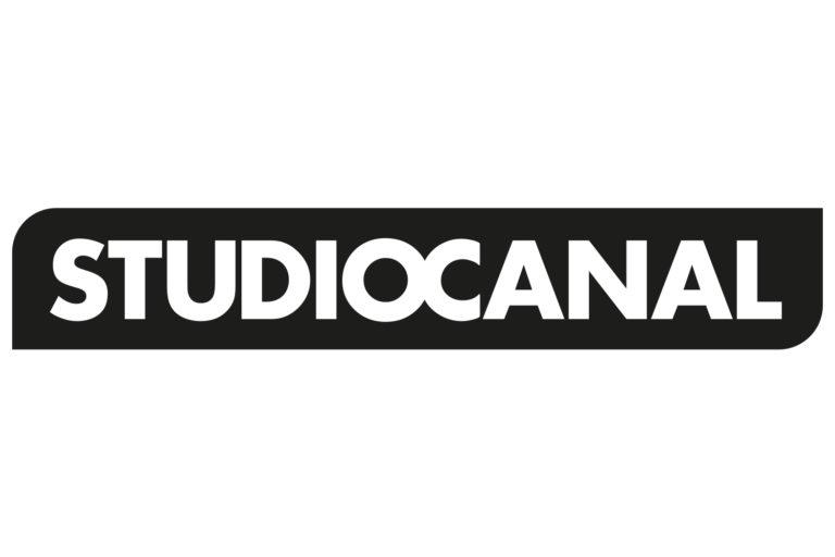 Studio-Canal