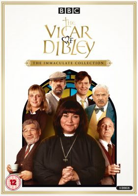 THE_VICAR_OF_DIBLEY_COLLECTION_DVD_2D